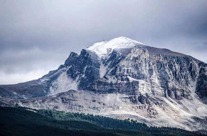 Winterfell /Canada