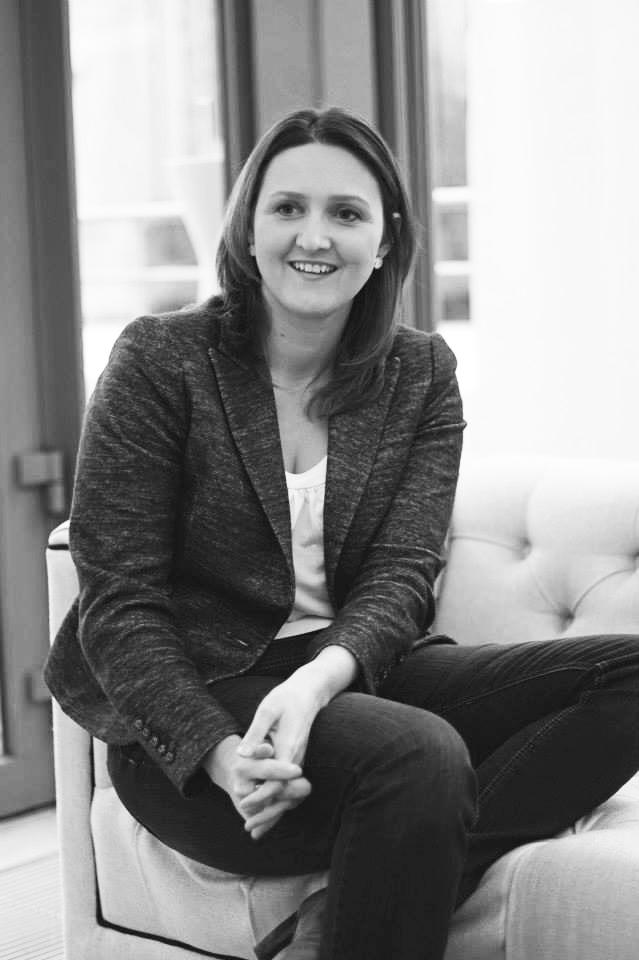 Gwendolyn Rutten - Politica