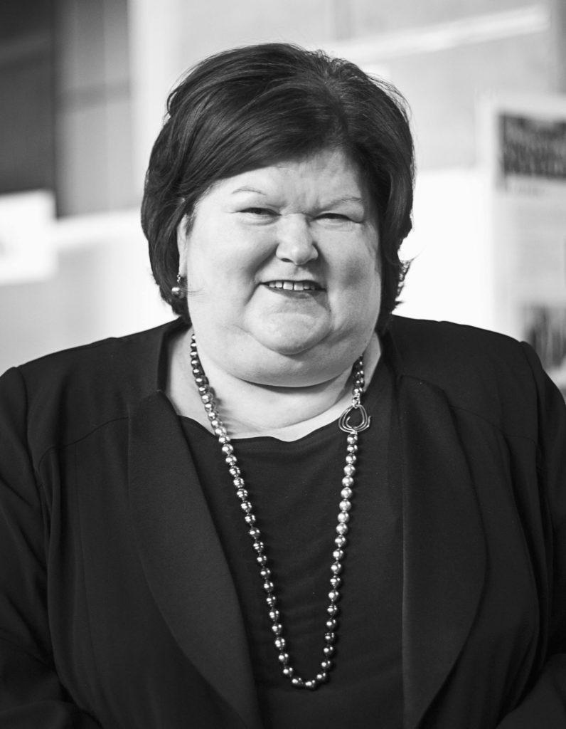 Maggie De Block - Politica