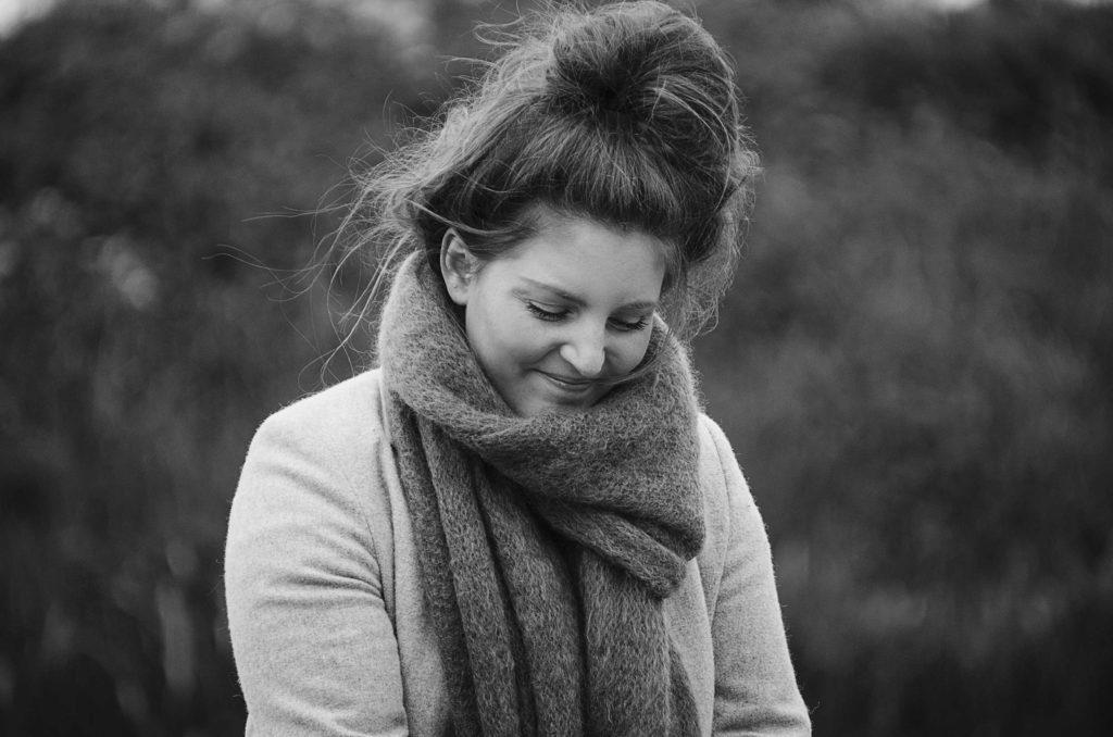 Lize Spit - Schrijfster