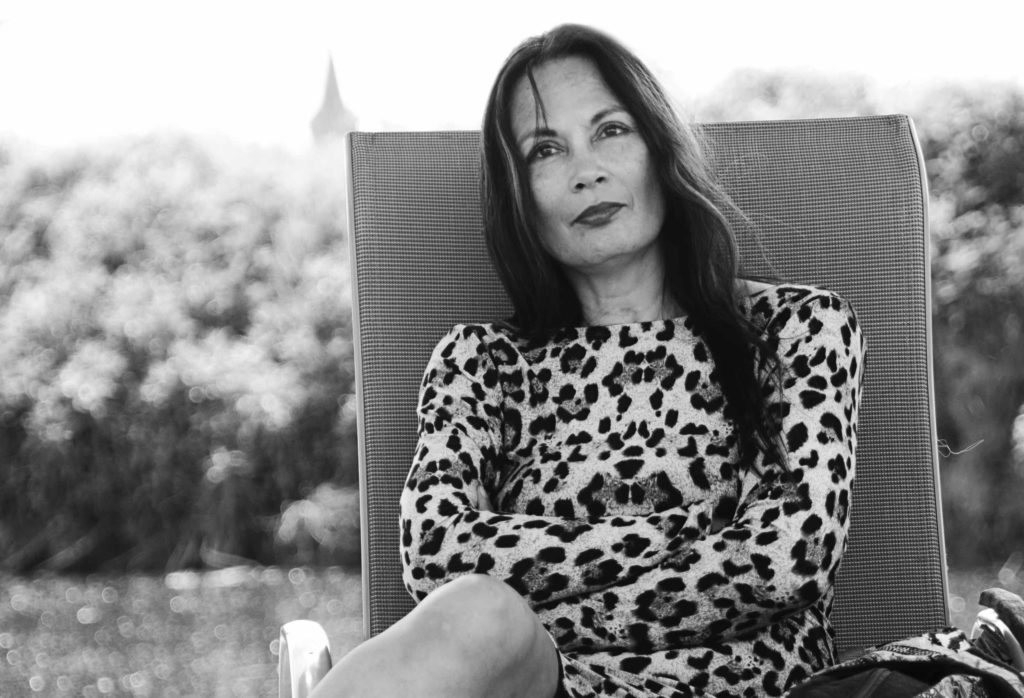 Marion Bloem - Schrijfster