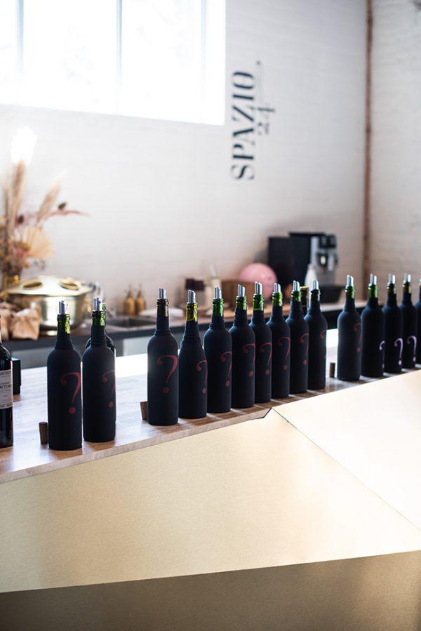 awebelectie Bordeaux 2021 (3)